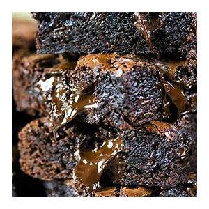 best-brownies-ever-carnaldish image