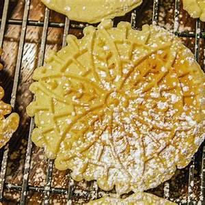 authentic-italian-pizzelle-recipe-hildas-kitchen-blog image