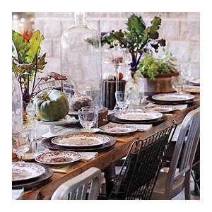 anne-quatranos-thanksgiving-menu-martha-stewart image