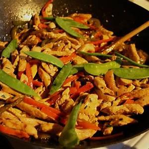 chicken-stir-fry-aninas image