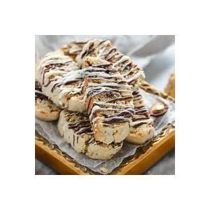 amaretto-biscotti-marisas-italian-kitchen image