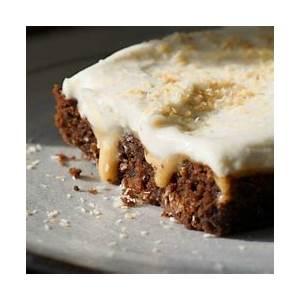 10-best-coconut-poke-cake-recipes-yummly image