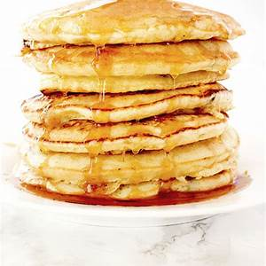 coconut-milk-pancakes-the-taste-of-kosher image