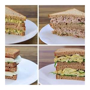 5-healthy-sandwich-recipes-youtube image