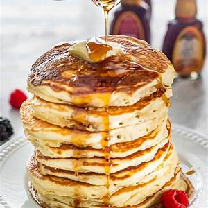 the-best-buttermilk-pancakes-jo-cooks image