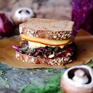 vegan-reuben-sandwich-purple-rain-edition-true-foods image