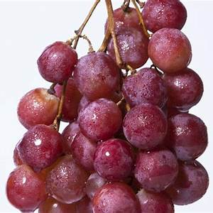 cooking-with-grapes-cooking-light image