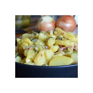 traditional-bavarian-potato-salad-cooking-the-world image
