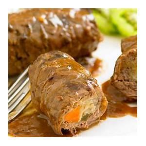 slow-cooker-sauerkraut-stuffed-rouladen-thrifty-foods image