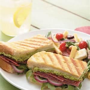 italian-panini-recipe-cuisine-at-home image