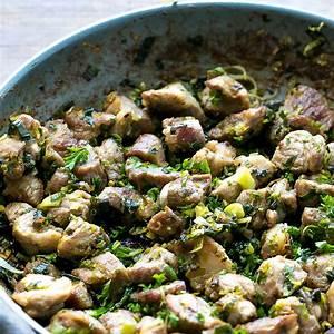 one-pan-pork-and-leek-recipe-cooking-lsl image