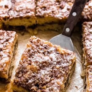 old-fashioned-sour-cream-coffee-cake-recipe-little-spice-jar image