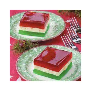 holiday-ribbon-gelatin-recipe-gelatin image