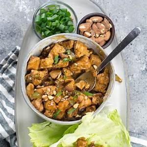keto-asian-chicken-lettuce-wraps-the-best-keto image