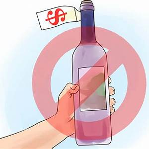 how-to-make-homemade-wine-13-steps-with-pictures-wikihow image