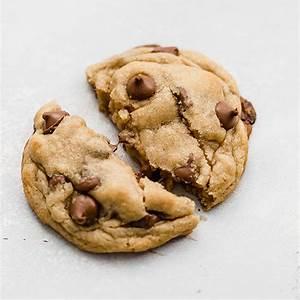 crumbl-chocolate-chip-cookies-copycat-recipe-salt-baker image