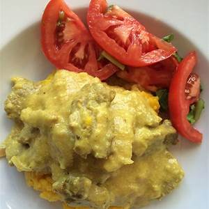 fragrant-beef-curry-recipe-recipeyum image