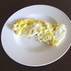 how-to-make-a-feta-cheese-omelette-melanie-cooks image