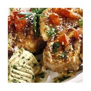 herb-roasted-lamb-chops-recipe-eat-smarter-usa image