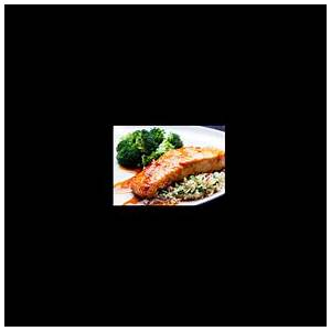 honey-soy-glazed-salmon-diabetes-food-hub image