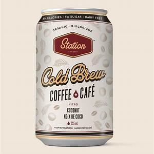 coconut-station-cold-brew-coffee-co image