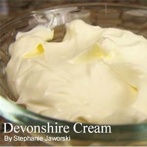 devonshire-cream-recipe-joyofbakingcom image