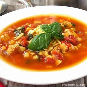 chicken-tortilla-soup-south-beach-phase-3-recipe-diet image