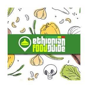 recipes-ethiopian-food-guide image