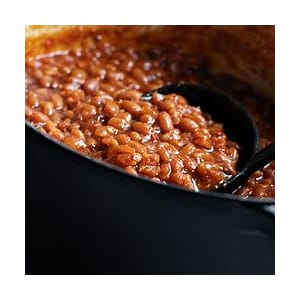 homemade-baked-beans-from-dried-beans-seasons image