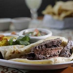 recipe-ninfas-legendary-tacos-al-carbon image