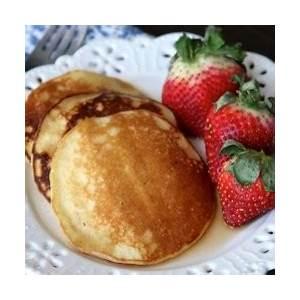 quick-almond-flour-pancakes-review-by-kate-elizabeth image