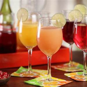 wine-fruit-sparklers-recipe-bobby-flay-cooking-channel image