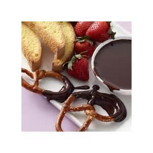 50-best-chocolate-dessert-recipes-top-desserts-for image