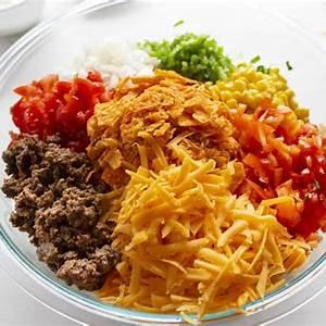 dorito-taco-salad-i-am-baker image
