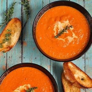 great-grilled-tomato-soup-recipe-the-spruce-eats image