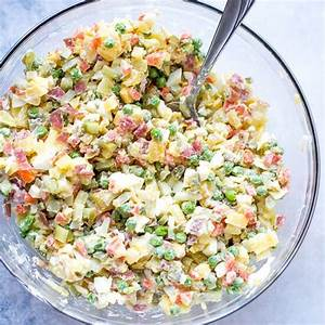 olivier-russian-salad-recipe-cooking-lsl image