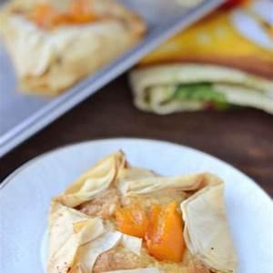 pumpkin-frangipane-almond-cream-tart-recipe-amiras-pantry image