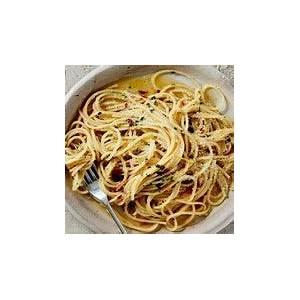 pantry-pasta-with-garlic-anchovies-and-parmesan image