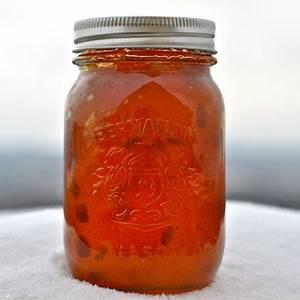 moms-apple-pie-in-a-jar-bernardin image