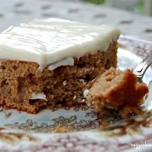 easy-harvest-apple-spice-cake-cozycakes-cottage image