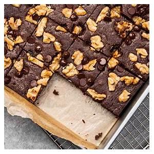 recipe-keto-double-chocolate-brownies image