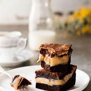 caramel-brownies-recipetin-eats image