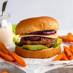 best-ever-grilled-turkey-burgers-extra-juicy-plays image