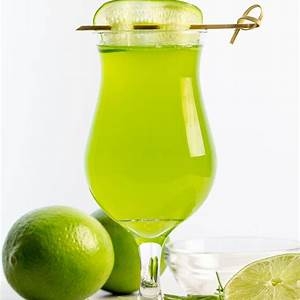 cucumber-agua-fresca-a-refreshing-cucumber-drink image