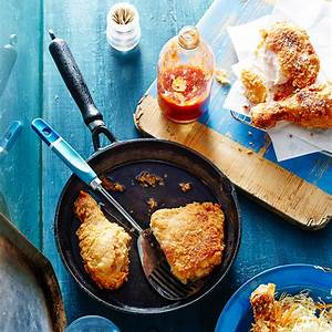 southern-fried-chicken-fried-chicken-recipe-sbs-food image