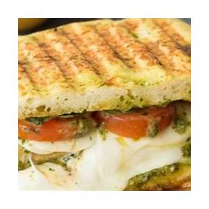10-best-chicken-focaccia-recipes-yummly image