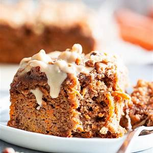 carrot-cake-coffee-cake-paleo-gf-df-the-paleo image