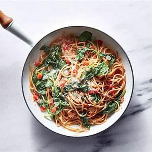 10-easy-one-pot-pasta-recipes-myrecipes image