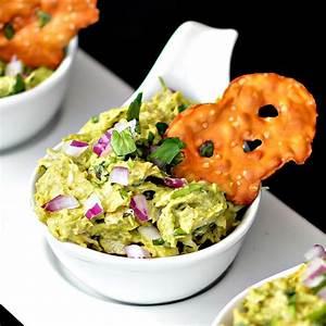 chicken-salad-recipes-allrecipes image