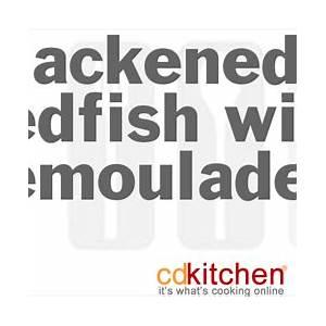 blackened-redfish-with-remoulade image